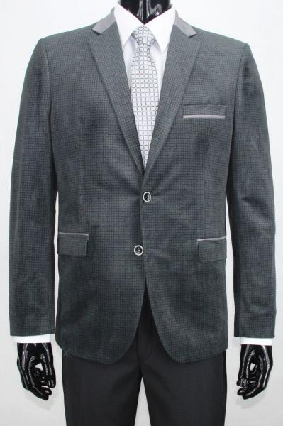 5038 пиджак М43.5 прит аф40