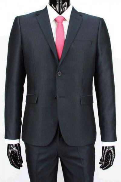5072 костюм М8.310.2 к прит молодежный