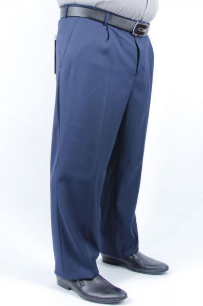 5074 брюки клас