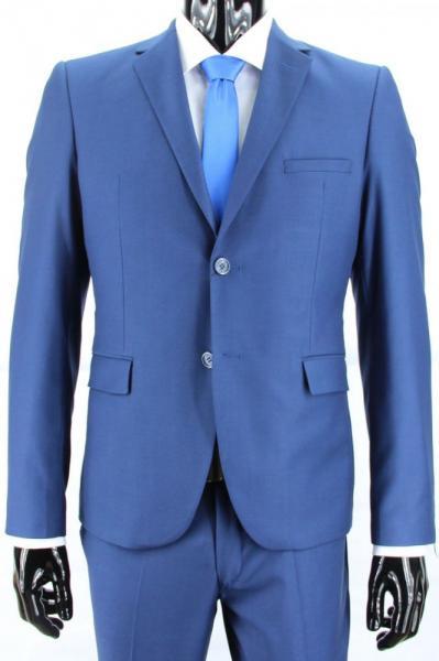5093 костюм М48 к клас