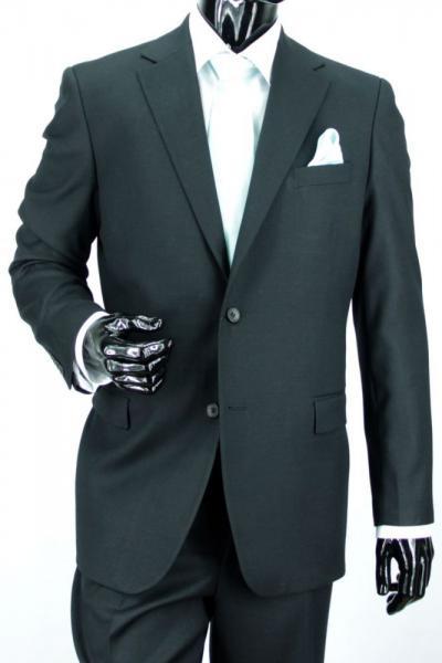 5112 костюм М48 к клас