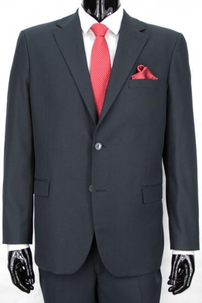5116 костюм М48 к клас