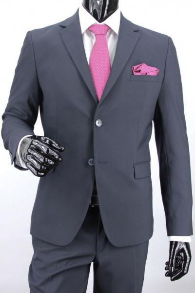 5127 костюм М8.310.2 к прит молодежный