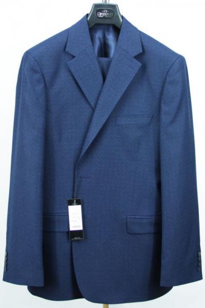 5155 костюм М48 к клас