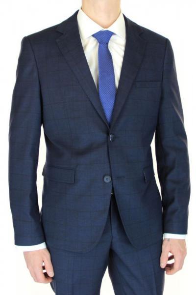 5159 костюм М9.310.2 к прит мол
