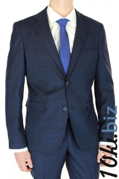 5159 костюм М9.310.2 к прит мол Мужские классические костюмы, смокинги в России