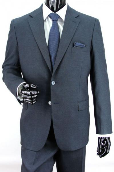 5230 костюм М48 к клас