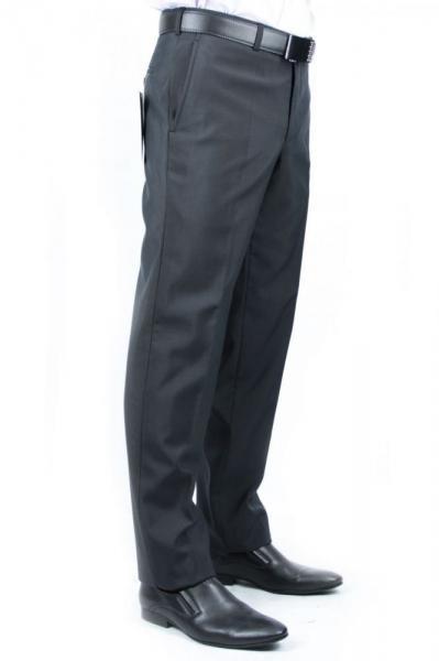 7-10009 брюки зима сем