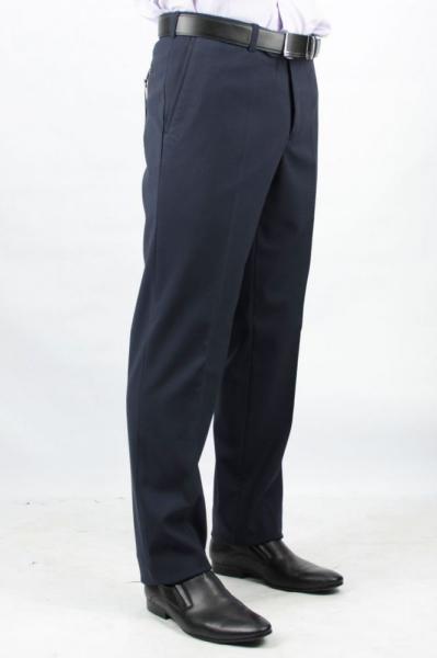 7-10015 брюки зима сем