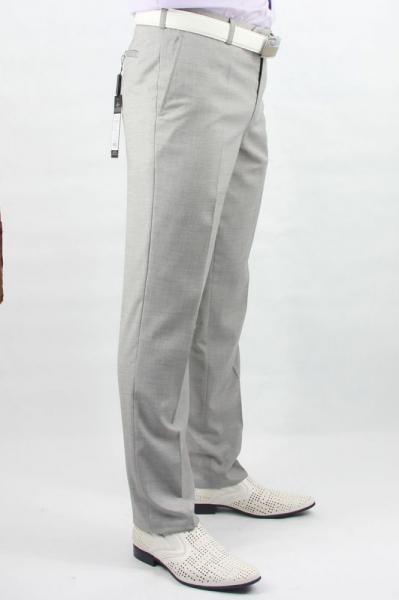 7-172 брюки лето сем