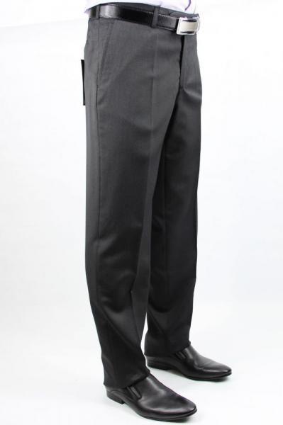7-185 брюки сем