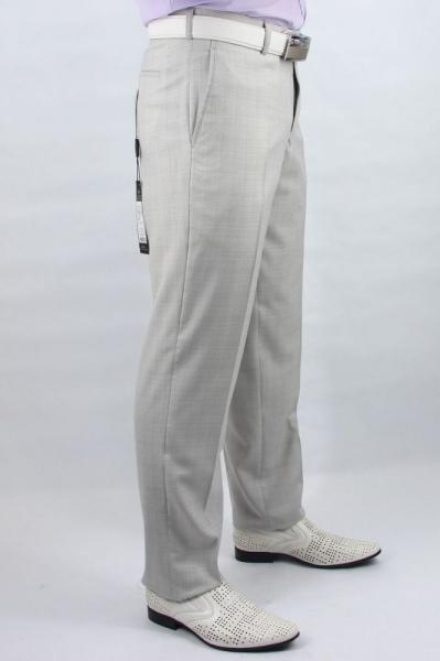 7-308 брюки лето сем