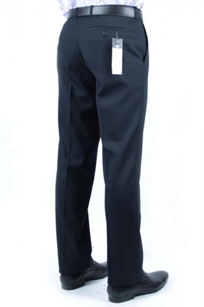 7.2-10021 брюки зима сем