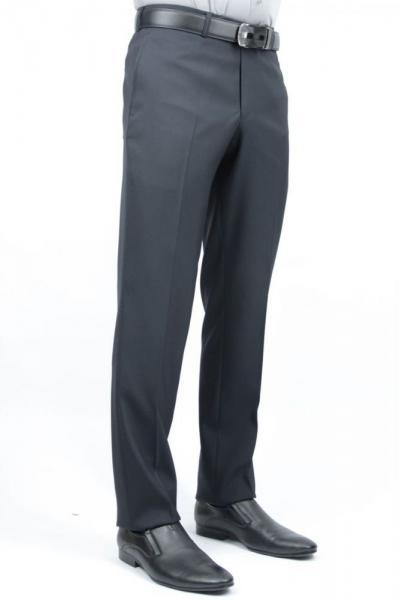 7.2-5070 брюки сем