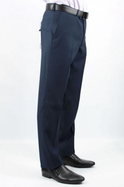 7.2-5083 брюки сем