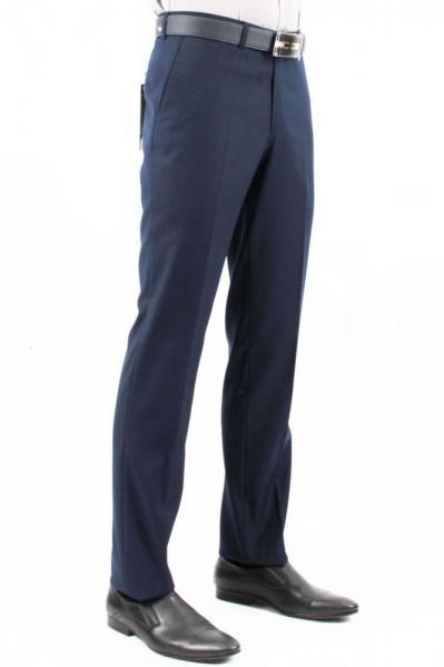7.2-5088 брюки сем