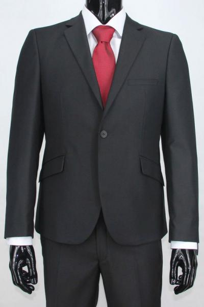 73 костюм М77 одн