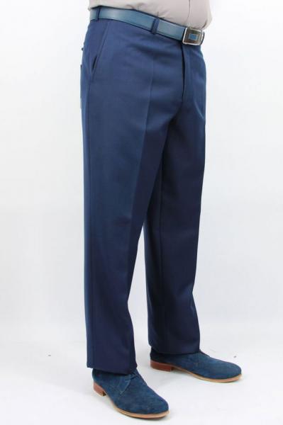 8-10014 брюки зима вос