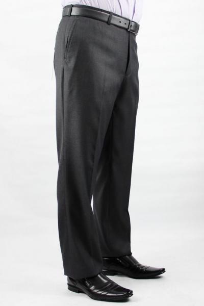 8-166 брюки вос