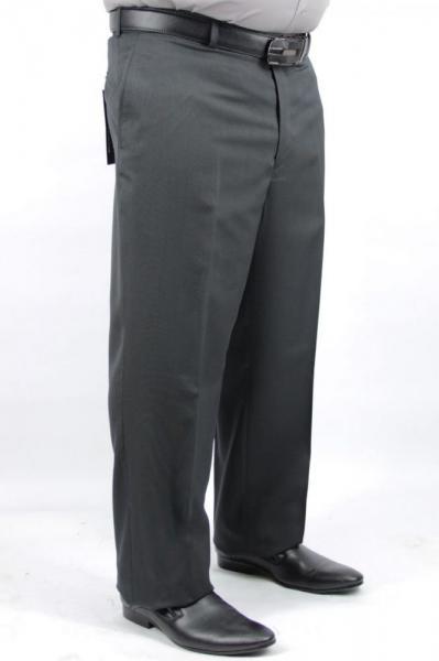 8-185 брюки вос