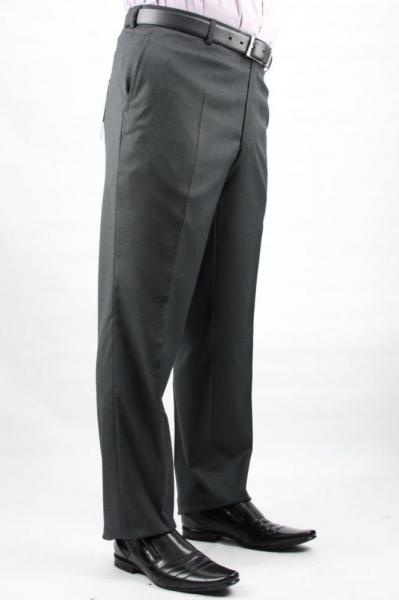 8-350 брюки лето вос