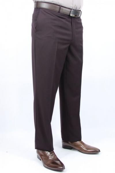 8-358 брюки вос