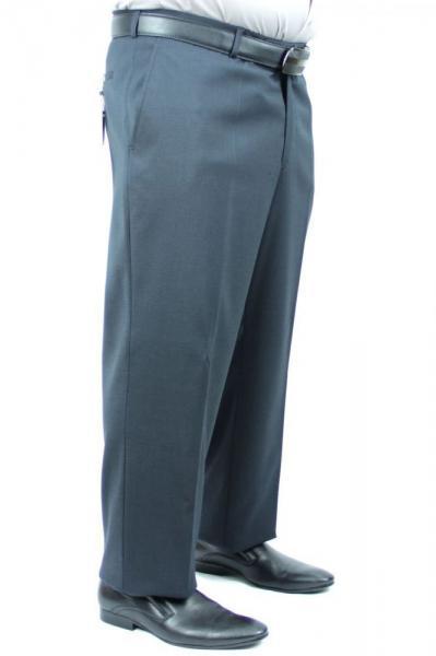 8-5117 брюки вос
