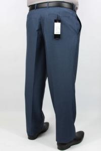 Фото Мужская одежда, брюки и шорты 8-5151 брюки вос