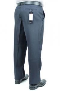Фото Мужская одежда, брюки и шорты 8-5158 брюки дем вос