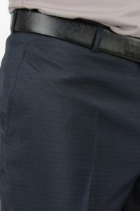 Фото Брюки 8-5163 брюки дем вос