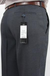 Фото Мужская одежда, брюки и шорты 8-5230 брюки дем вос