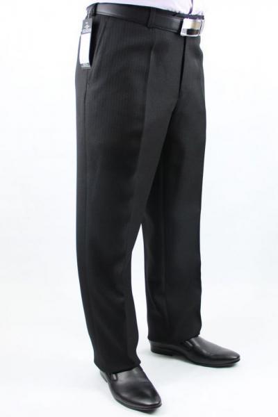 8-67-5 брюки зима вос