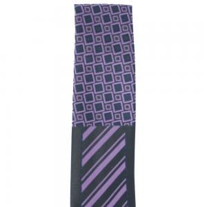 Фото Галстук 8.08Д.п03.039 галстук дизайнерский 8см