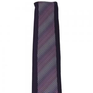 Фото Галстук 8.08Д.п03.048 галстук дизайнерский 8см
