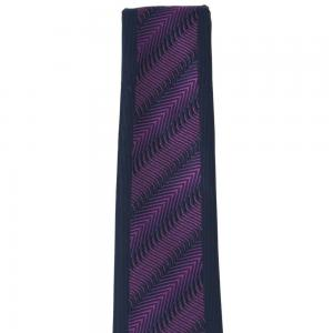 Фото Галстук 8.08Д.п03.049 галстук дизайнерский 8см