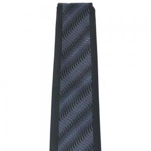 Фото Галстук 8.08Д.п03.050 галстук дизайнерский 8см