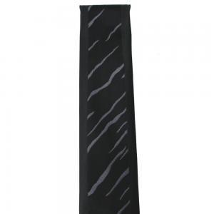 Фото Галстук 8.08Д.п03.061 галстук дизайнерский 8см