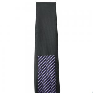Фото Галстук 8.08Д.п03.066 галстук дизайнерский 8см