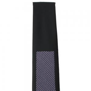Фото Галстук 8.08Д.п03.081 галстук дизайнерский 8см