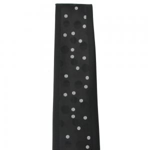 Фото Галстук 8.08Д.п03.106 галстук дизайнерский 8см