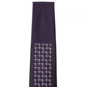 Фото Галстук 8.08Д.п03.108 галстук дизайнерский 8см