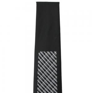 Фото Галстук 8.08Д.п03.110 галстук дизайнерский 8см