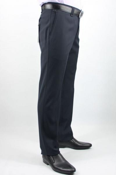 10-10010 брюки зима диз