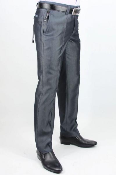 10-158 брюки дем диз