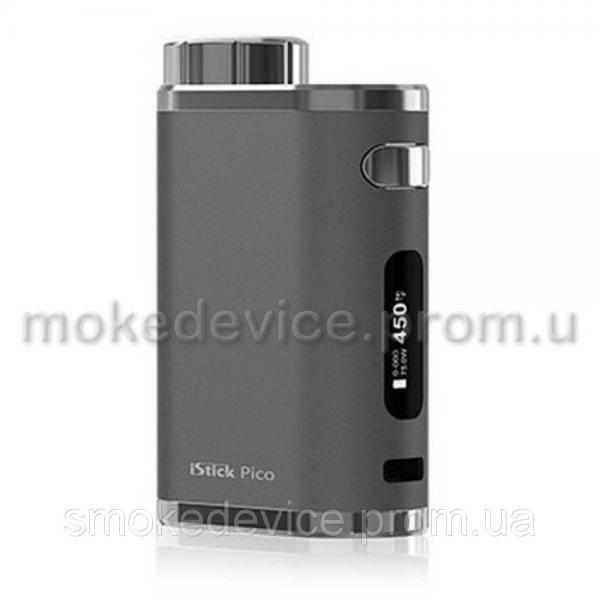 15696 - Joyetech eGo AIO D22 XL 2300mAh Starter Kit silver, black