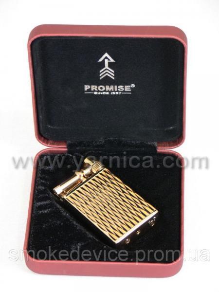 0606 - Promise, since 1997, кремний