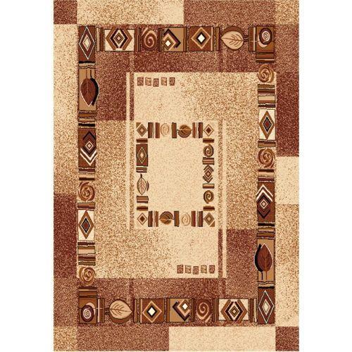 Ковер 80*150 - 045-01