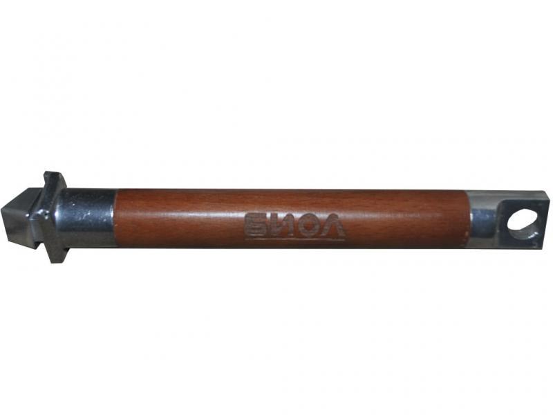 Ручка для сковороды ТМ Биол деревянная