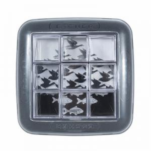 "Фото  Головоломка ""Эшер"" (Mirrorkal Escher)"
