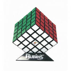 """Фото  Головоломка """"Кубик Рубика 5х5"""""""